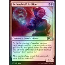 Aethershield Artificer