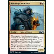 Alpine Houndmaster