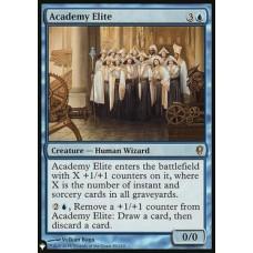 Academy Elite