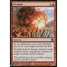 Fireball (DD2)