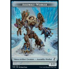 Assembly-Worker [Token]