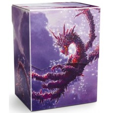 Dragon Shield Limited Edition Deck Box - Racan