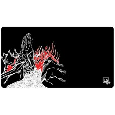 LS Accessories Playmat - Mountain