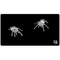 LS Accessories Playmat - Spider