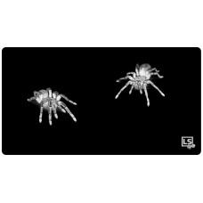 LS Playmat - Spider