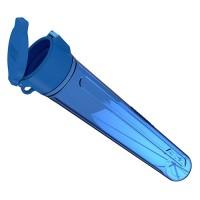 UG MatPod Blue