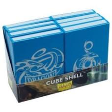 Dragon Shield CubeShell™ Card Holders