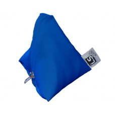 LS Accessories Dice bag - Blue