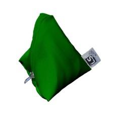 LS Accessories Dice bag - Green