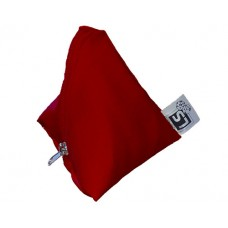 LS Accessories Dice bag - Red