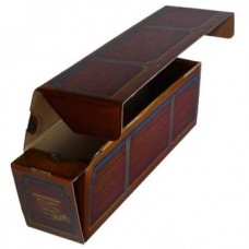 LS Accessories Chest Storage Box Glossy Finish -(Tilting Option)